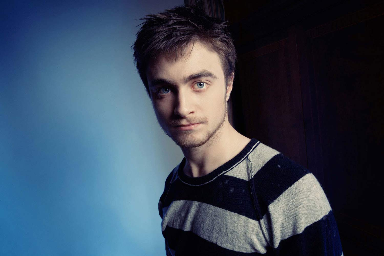 daniel_radcliffe_01 �... Daniel Radcliffe