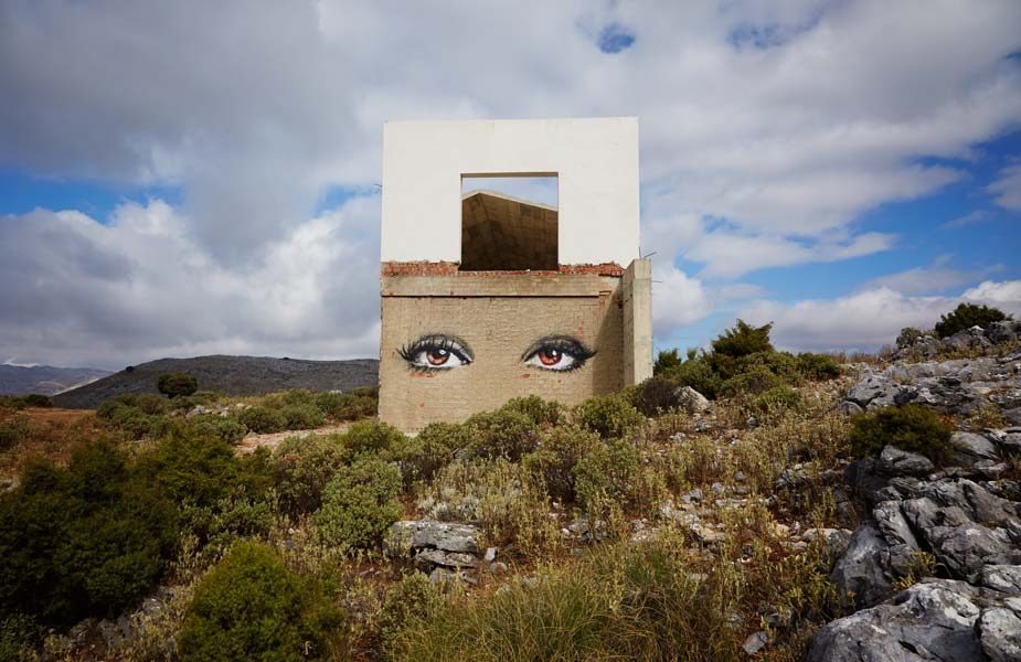 eyes_graffiti