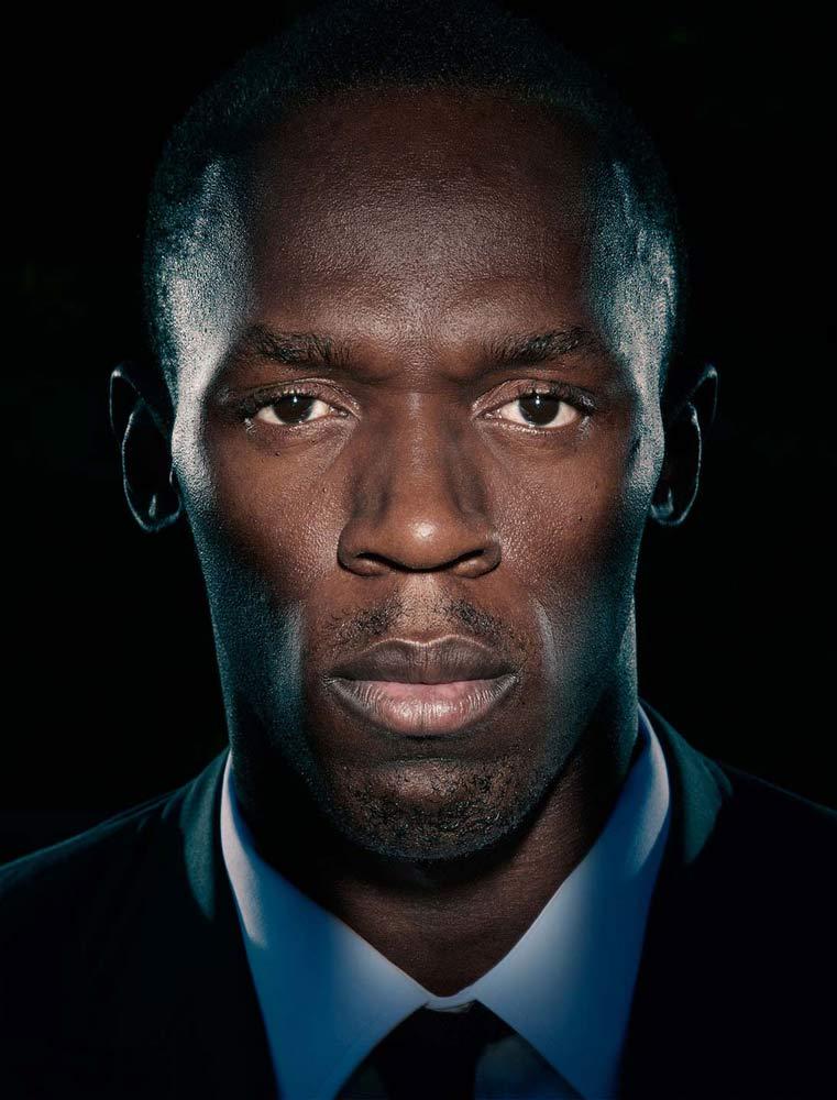 Usain Bolt  Forbes