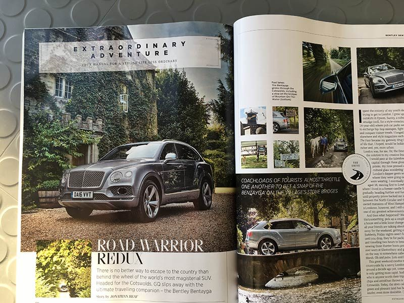 bentley-bentayga-gq-spread-01