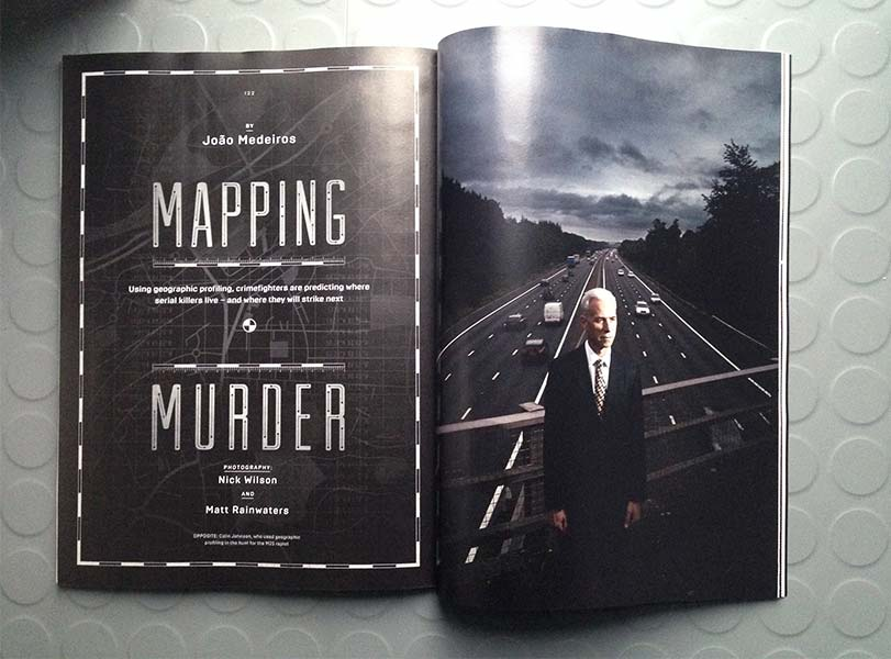 mapping_murder