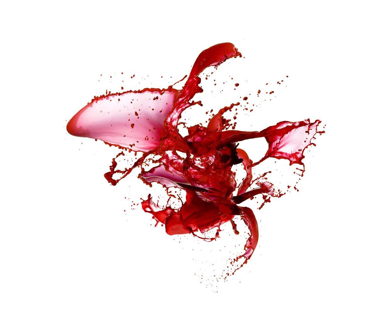 splash_red