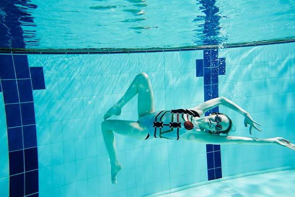 synchro_swimmers_bts_3